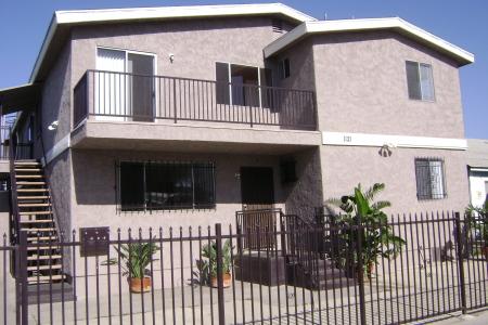 1121 Hoffman Ave 151044 Long Beach Rentals California State