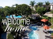 Welcome Home To Archstone Seal Beach