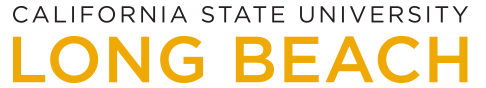 Logo of California State University Long Beach Off-Campus Housing 101