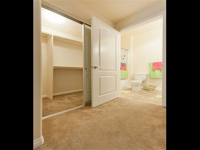 1240 san antonio drive 174572 long beach rentals - One bedroom apartments in bixby knolls ...